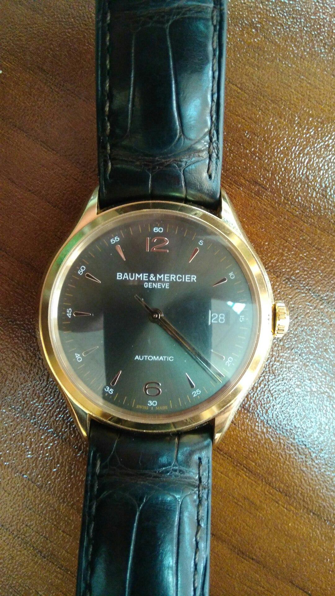 Новосибирск часы ломбард бытовой ульяновске ломбарды техники в